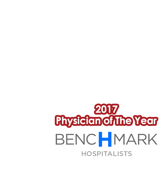 2017PhysicianOfTheYear
